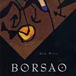 borsao_red