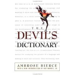 devils-dictionary