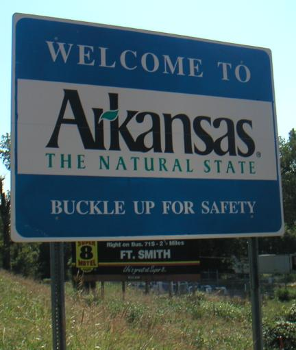 welcome-to-arkansas