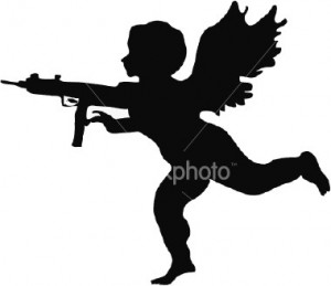cupid-with-gun