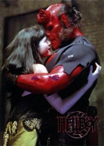 hellboyandliz21