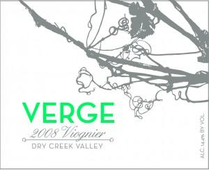 Verge_designs