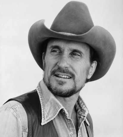 Wishing Robert Duvall A Happy Birthday . . . | Food for the Spirit ...