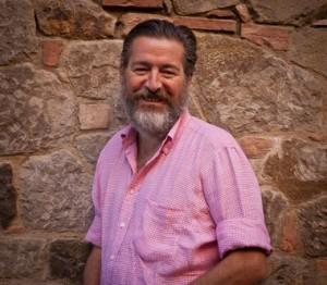 Sebastiano Rosa