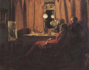 Ancher3