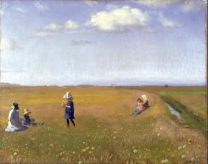 Ancher4