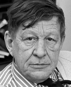 Auden1
