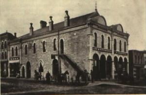 The First National Bank of Northfield, Minnestota