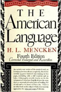 aMencken2