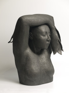 Tamae Frame_sculptures