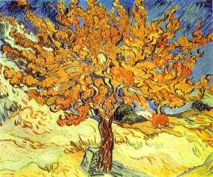 aVan Gogh