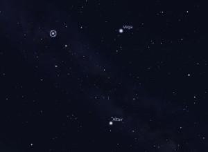 Altair2