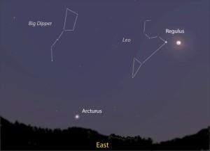 Arcturus2