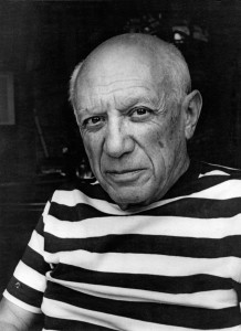 Pablo-Picasso-(17)
