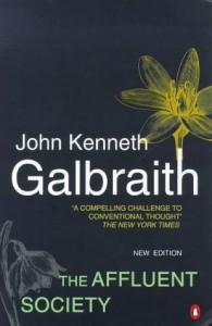 aGalbraith2
