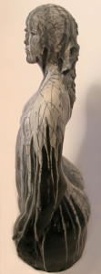Ann Goodfellow _ sculptures