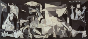 aGuernica