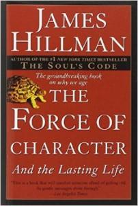 aHillman5