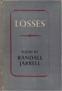 aJarrell2