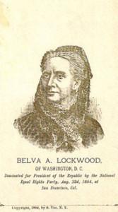 aLockwood2