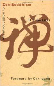 aSuzuki2