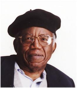 Achebe1