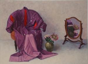 Crispin Akerman_paintings