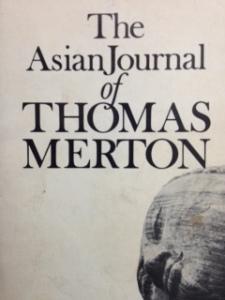 aMerton3