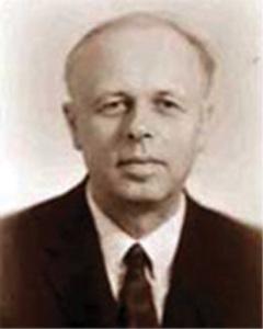 aSakharov1