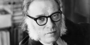 Asimov1