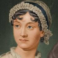 Austen1