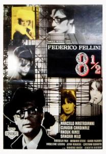 aFellini4