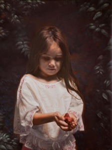 Zoe Zylowski paintings