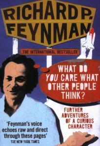 aFeynman2