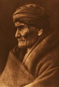 aGeronimo