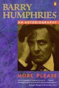 aHumphries2