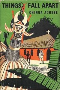 Achebe2