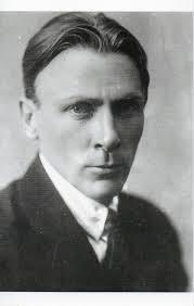 aBulgakov1