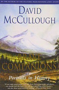 aMcCullough