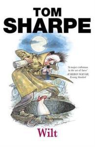 aSharpe4