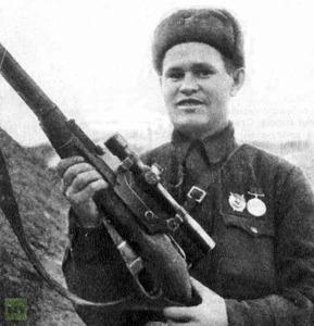 aZaytsev1