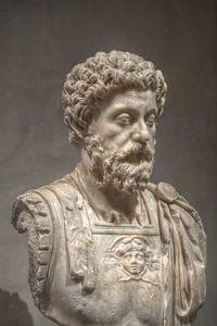 Aurelius1