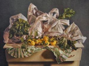 Cynthia Bassan _painting_artodyssey