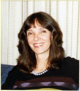 LD_Portrait'08