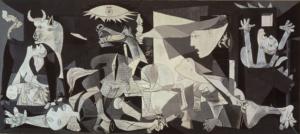 aGuernica2