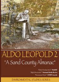 aLeopold2