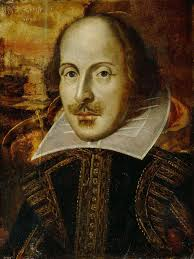 aShakespeare1