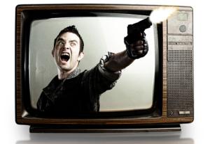 aTysonTV