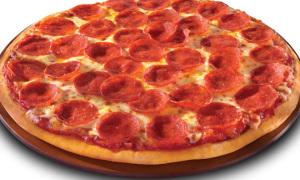aTysonpizza