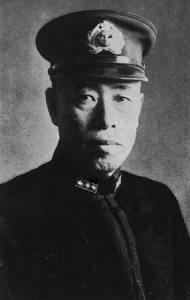 aYamamoto